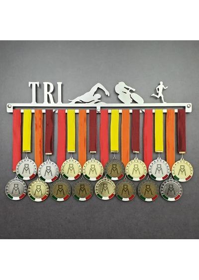 TRIATHLON - MALE