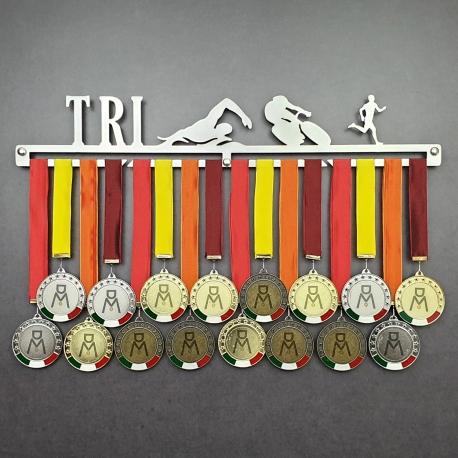 TRIATHLON - M