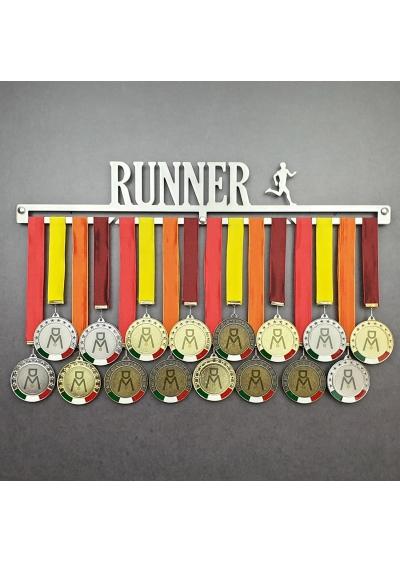 RUNNER - MALE