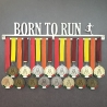 BORN TO RUN | MALE