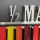 HALF MARATHON | FEMALE
