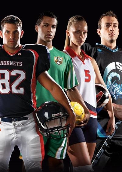 Sport di squadra