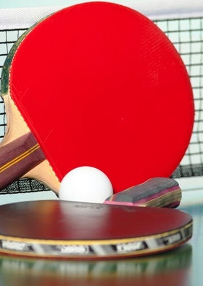 Tennis tavolo
